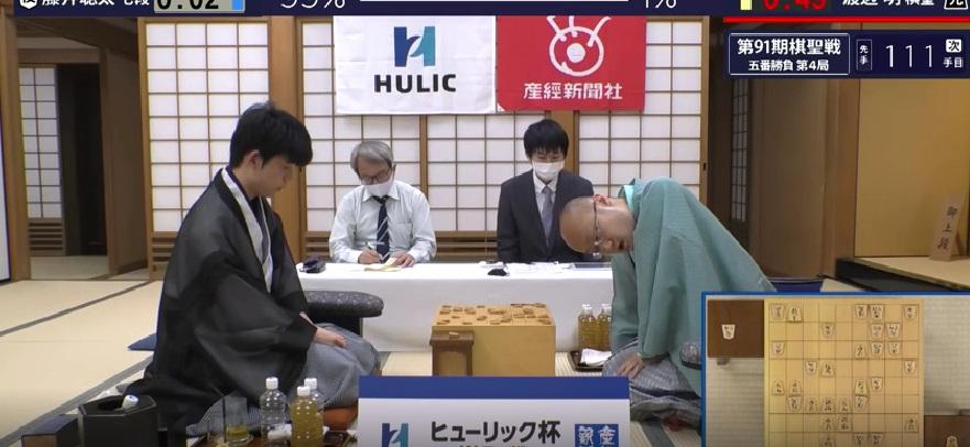 f:id:kazeno-yuh:20200716220527j:plain