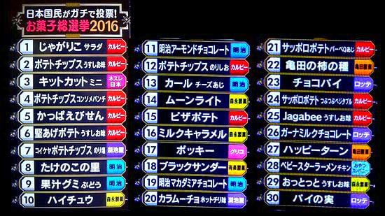 f:id:kazeno-yuh:20200721230222j:plain