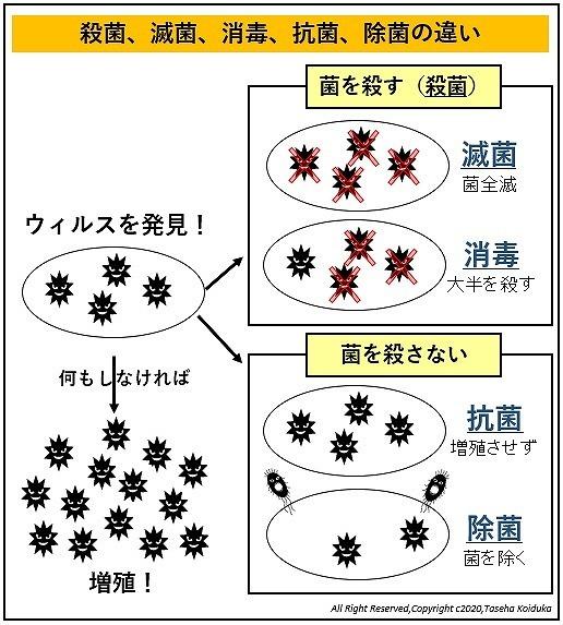 f:id:kazeno-yuh:20200824213222j:plain