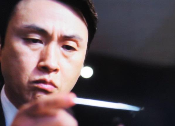 f:id:kazeno-yuh:20200922090244j:plain