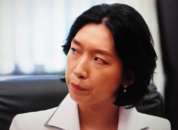 f:id:kazeno-yuh:20200922091320j:plain