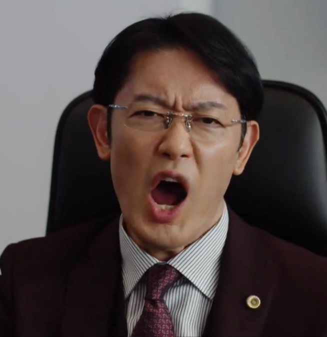f:id:kazeno-yuh:20200922095716j:plain