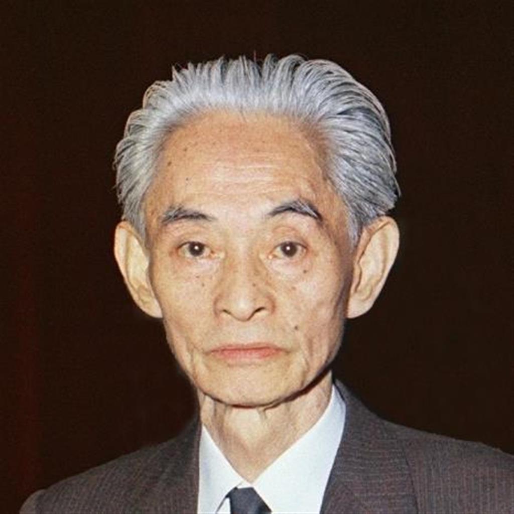 f:id:kazeno-yuh:20201008222543j:plain