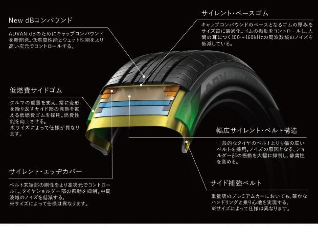 f:id:kazeno-yuh:20201011084814j:plain