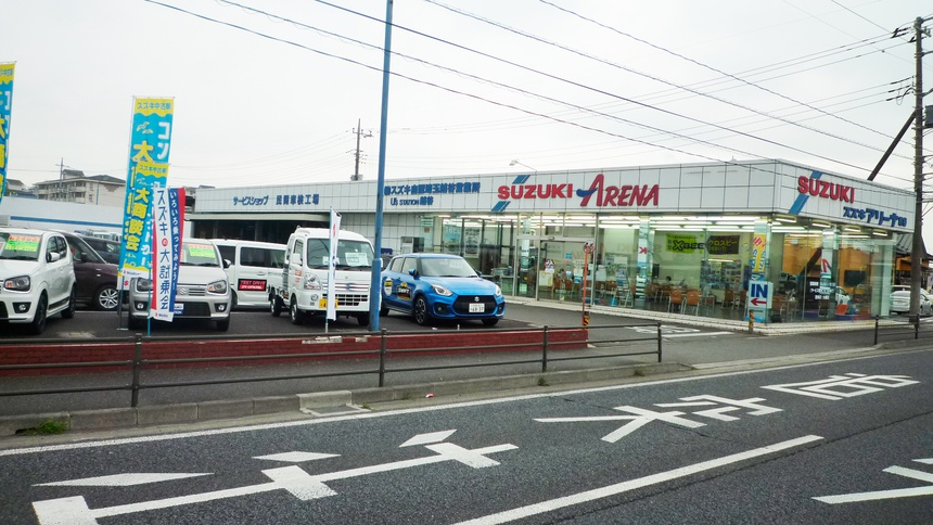 f:id:kazeno-yuh:20201011085737j:plain