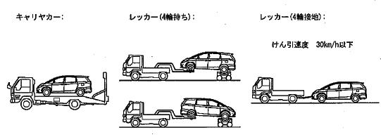 f:id:kazeno-yuh:20201018204307j:plain