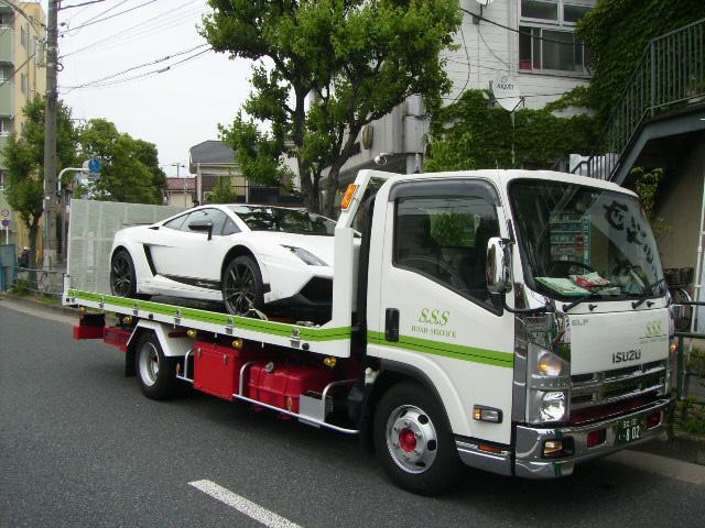 f:id:kazeno-yuh:20201018204615j:plain
