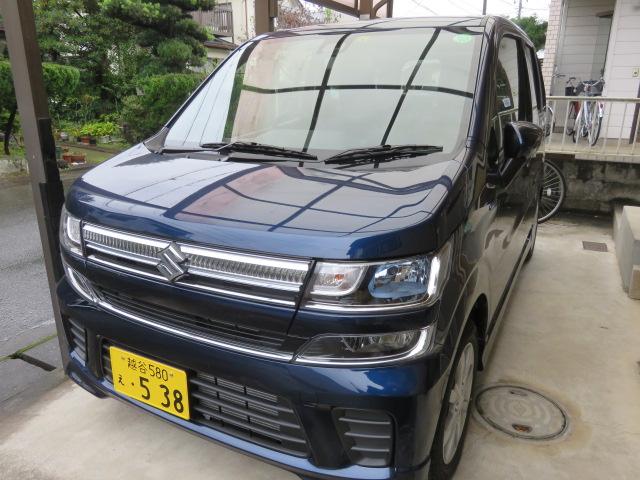 f:id:kazeno-yuh:20201018210513j:plain