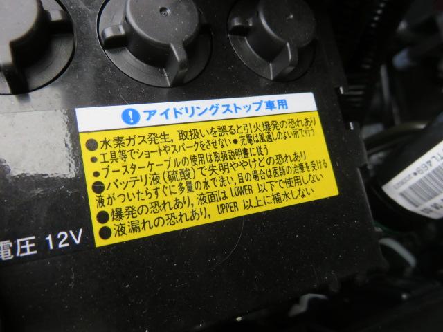 f:id:kazeno-yuh:20201018210944j:plain