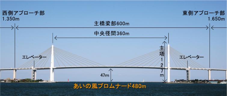 f:id:kazeno-yuh:20201209230913j:plain