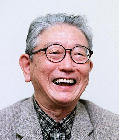 f:id:kazeno-yuh:20201231134453j:plain