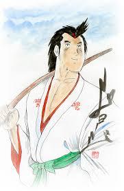 f:id:kazeno-yuh:20201231134815j:plain