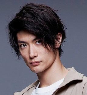 f:id:kazeno-yuh:20201231135701j:plain