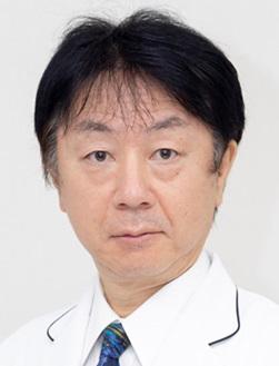 f:id:kazeno-yuh:20210119224203j:plain