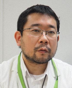 f:id:kazeno-yuh:20210119224219j:plain