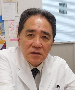 f:id:kazeno-yuh:20210119224240j:plain