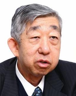 f:id:kazeno-yuh:20210119224421j:plain