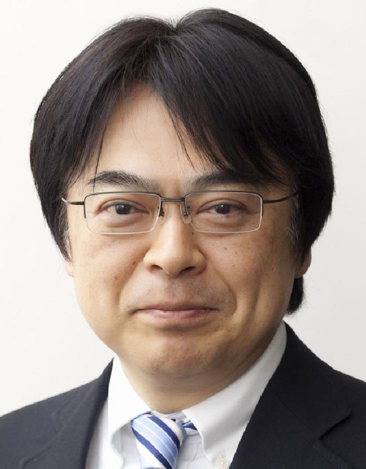 f:id:kazeno-yuh:20210119224450j:plain