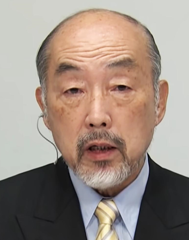 f:id:kazeno-yuh:20210119224518j:plain