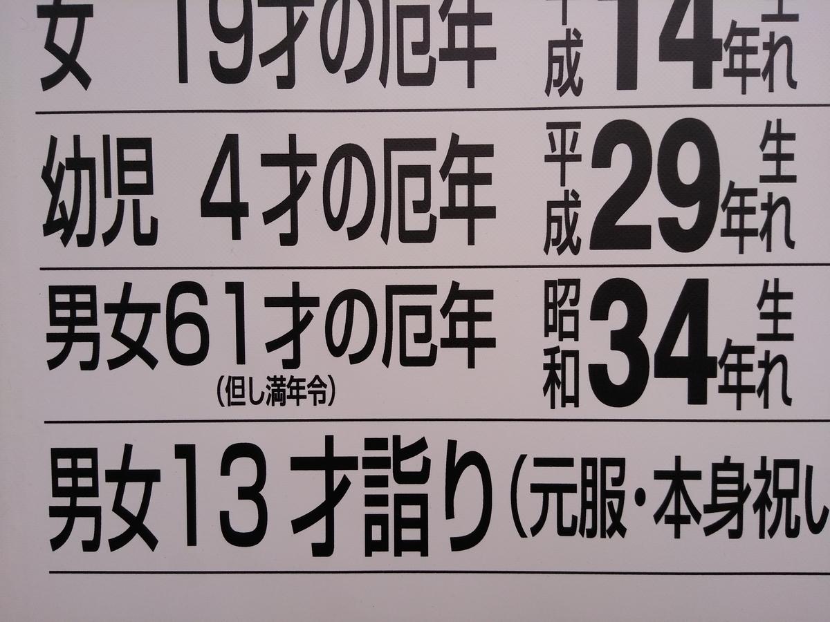 f:id:kazeno-yuh:20210129230335j:plain