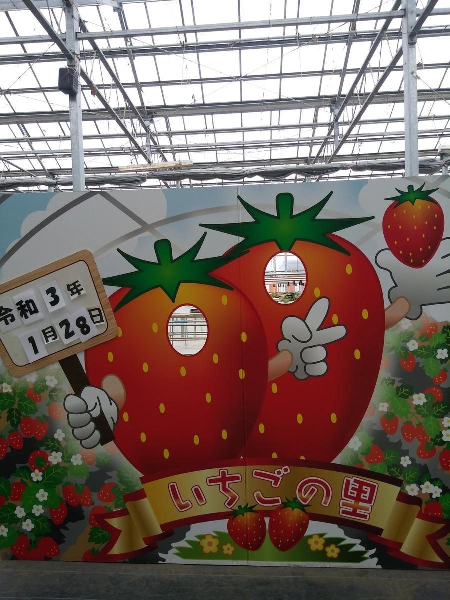 f:id:kazeno-yuh:20210129233717j:plain