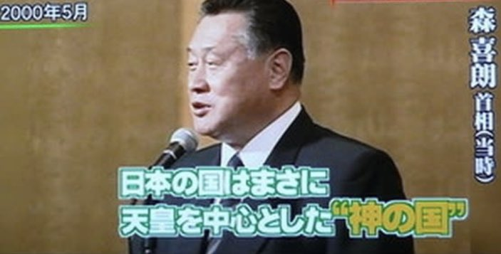 f:id:kazeno-yuh:20210206044935j:plain