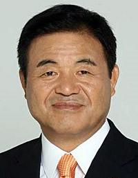 f:id:kazeno-yuh:20210211173329j:plain