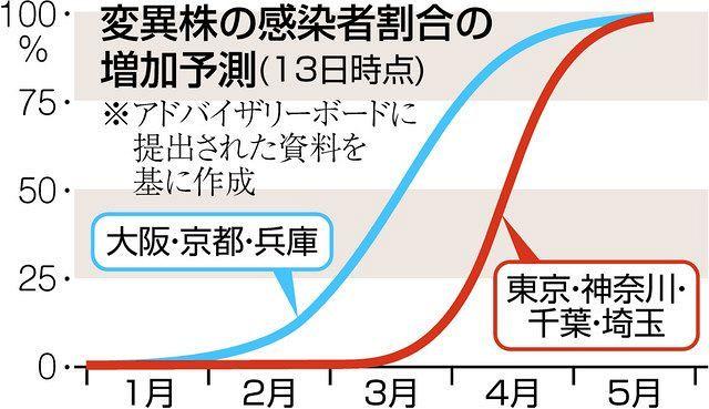 f:id:kazeno-yuh:20210417164837j:plain