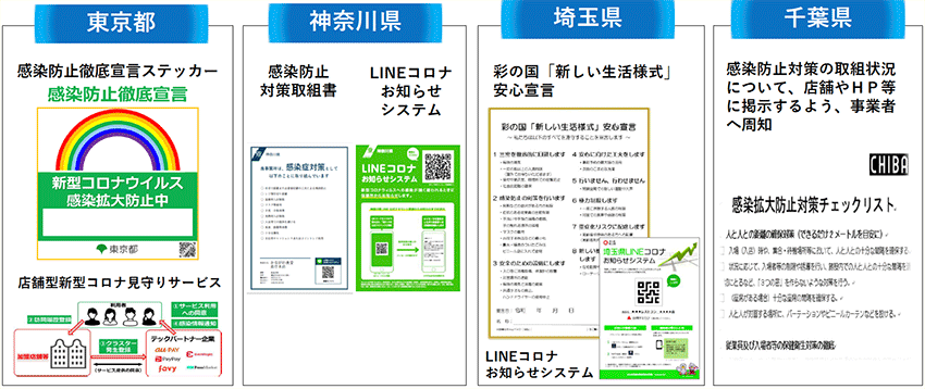f:id:kazeno-yuh:20210417165128p:plain