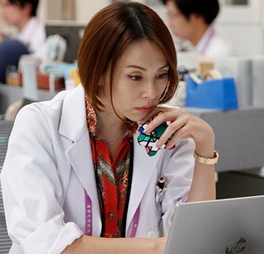 f:id:kazeno-yuh:20210424220208j:plain