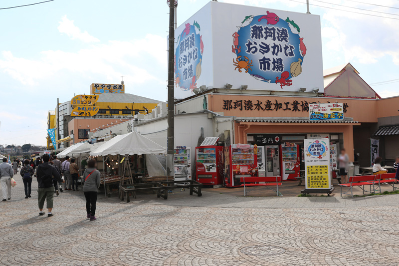 f:id:kazeno-yuh:20210426152351j:plain