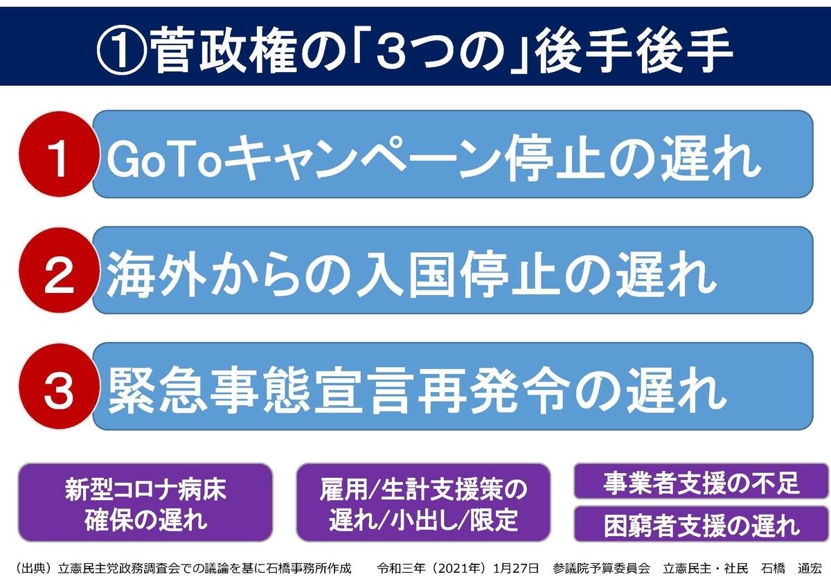 f:id:kazeno-yuh:20210429060309j:plain