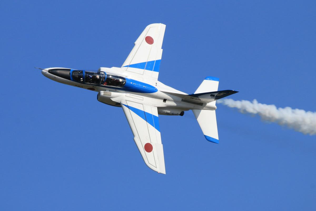 f:id:kazeno-yuh:20210503060306j:plain