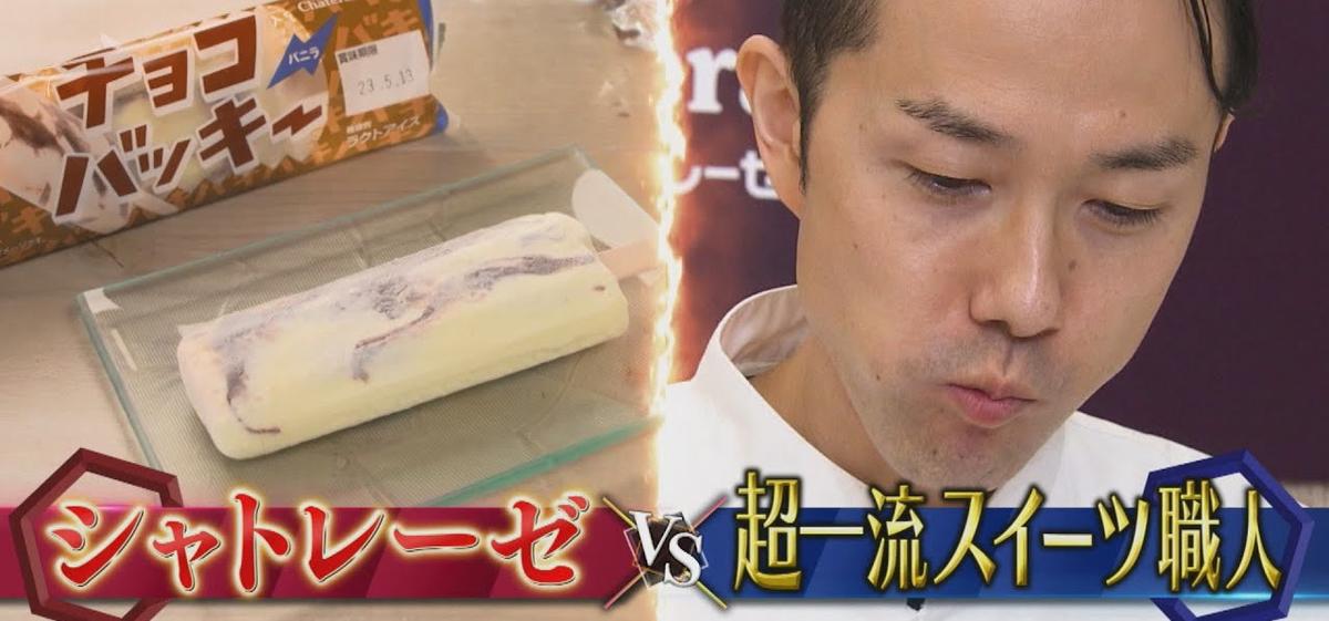f:id:kazeno-yuh:20210620172155j:plain