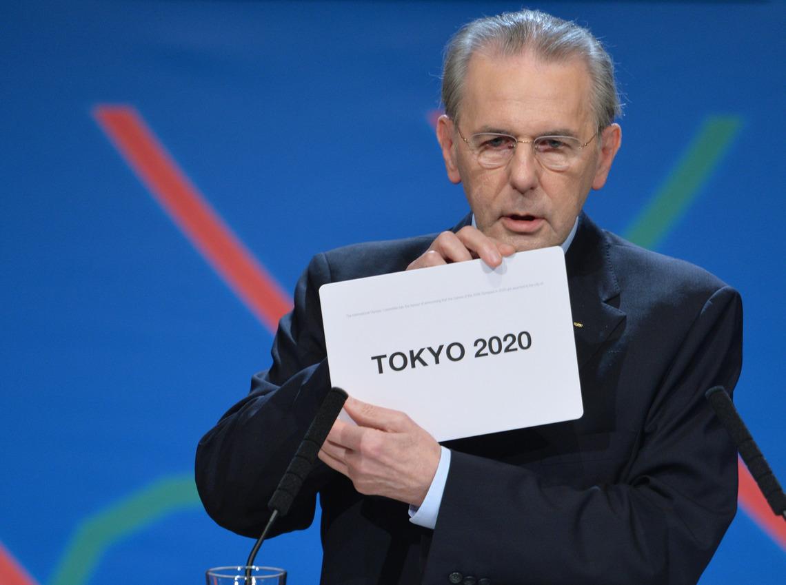 f:id:kazeno-yuh:20210704193325j:plain
