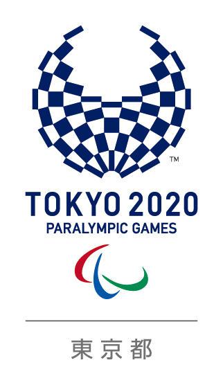 f:id:kazeno-yuh:20210809095118j:plain
