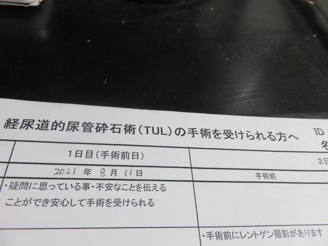 f:id:kazeno-yuh:20210815135448j:plain