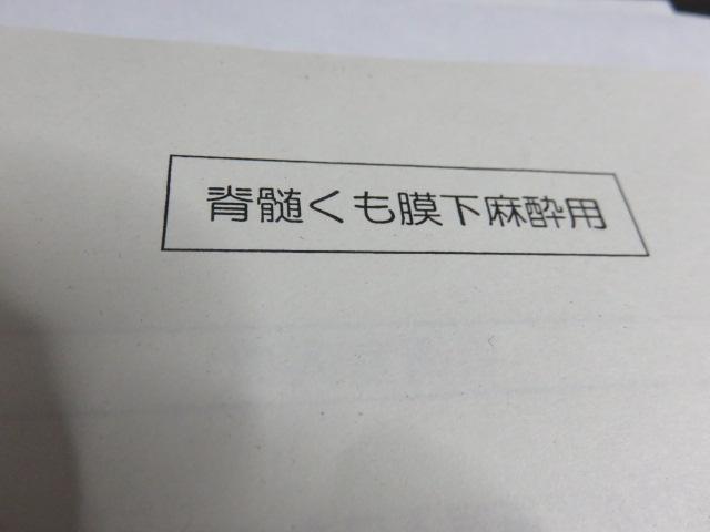 f:id:kazeno-yuh:20210815141306j:plain