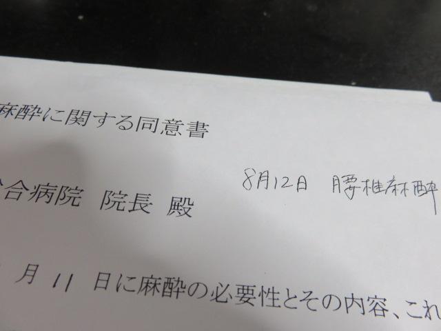 f:id:kazeno-yuh:20210815163109j:plain