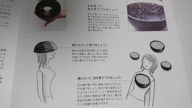 f:id:kazenoki:20180421202146j:plain