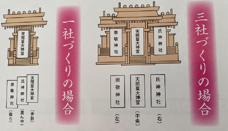 f:id:kazenoki:20210101102638j:plain