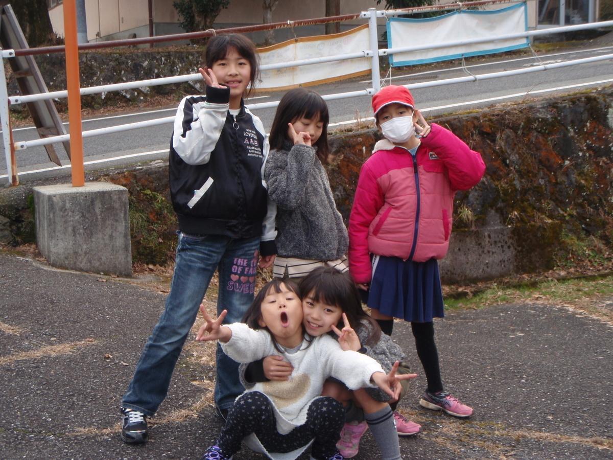 f:id:kazenokoblog:20190327161834j:plain
