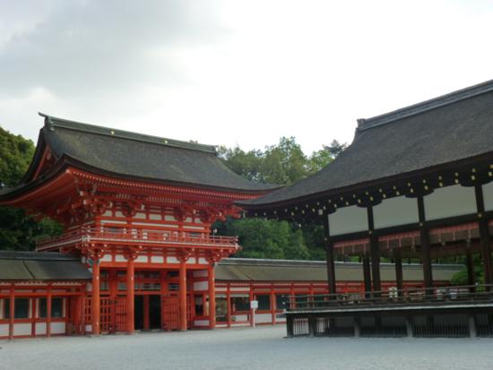 f:id:kazenokomichi:20121028210215j:plain