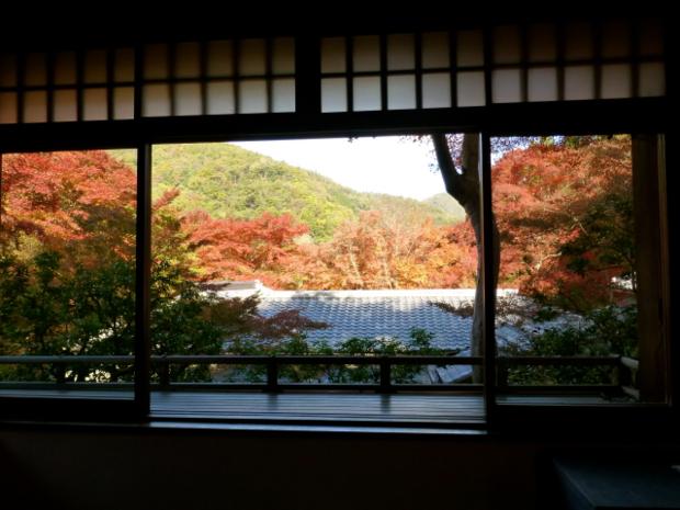 f:id:kazenokomichi:20131130015756j:plain