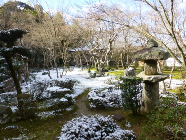 f:id:kazenokomichi:20140112182600j:plain