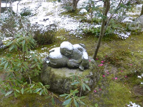 f:id:kazenokomichi:20140112182757j:plain