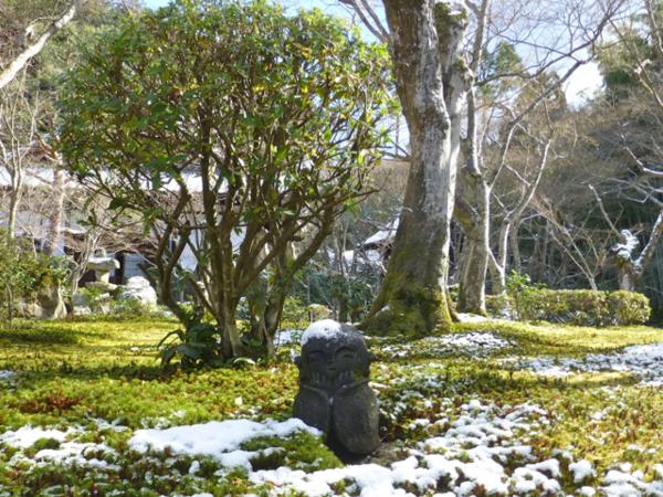 f:id:kazenokomichi:20140112185621j:plain
