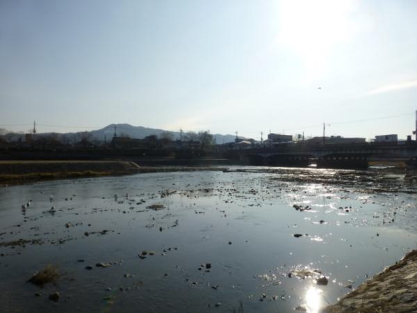 f:id:kazenokomichi:20140121041920j:plain