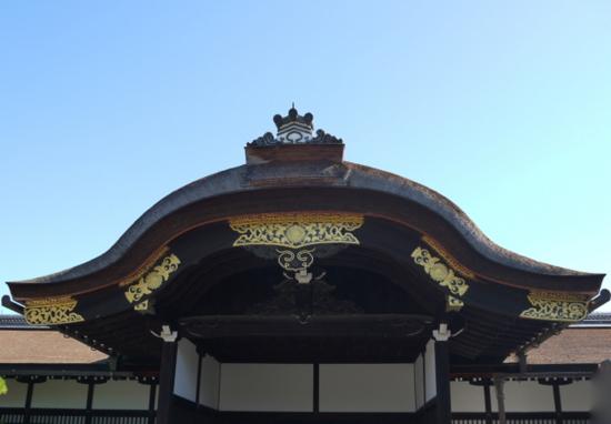 f:id:kazenokomichi:20141101174146j:plain
