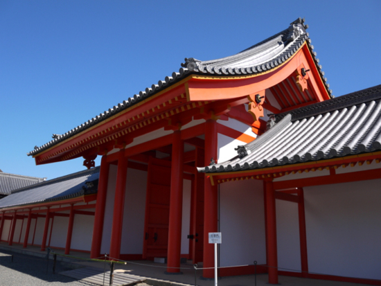 f:id:kazenokomichi:20141101180230j:plain